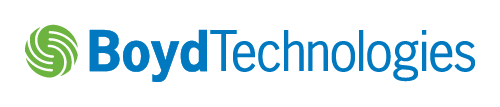 Boyd Tech - Logo Color (500 x 107)